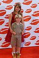 Bindi-willy bindi irwin free willy 04