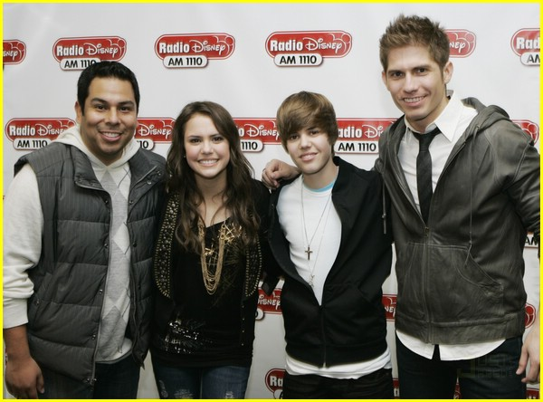 radio disney new year lineup 05