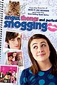 Angus-dvd angus thongs snogging dvd 06