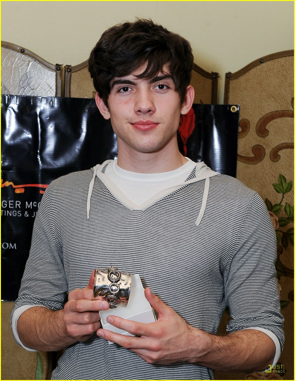 carter jenkins instyle party 01