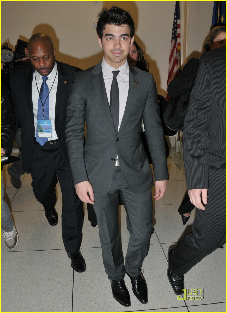 joe jonas eunice shriver 02