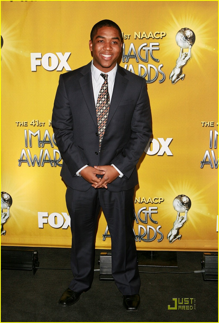 kyle chris massey image award noms 00