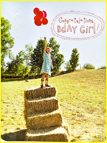 taylor swift greeting cards 02