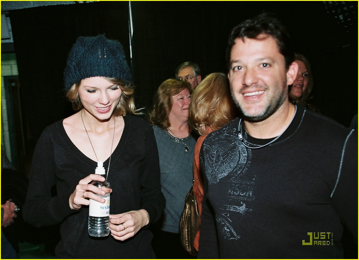 taylor swift tony stewart 03