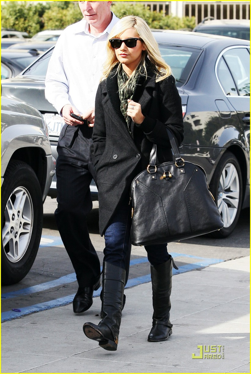 ashley tisdale mos meeting 05