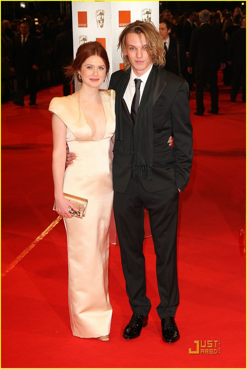 bonnie wright jamie bower prada 18