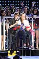 Justin-pepsi justin bieber pepsi fan jam 26