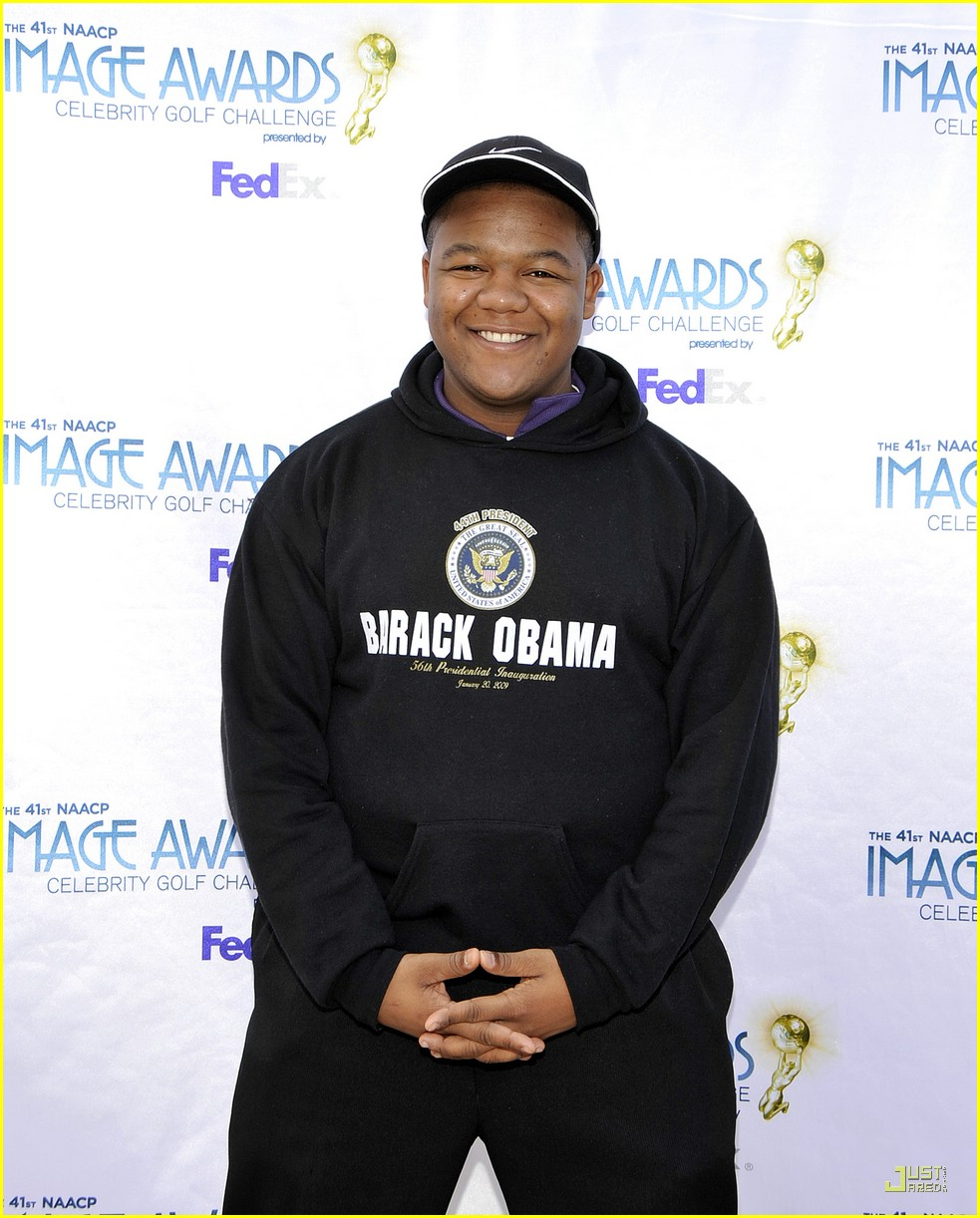 kyle christopher massey image awards 01