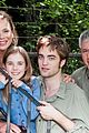 Pattinson-remember robert pattinson more remember me stills 08