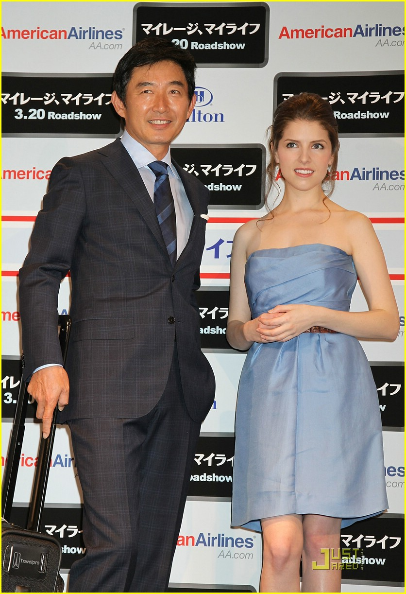 anna kendrick bluenote tokyo 01