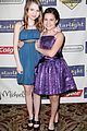 Bailee-starlight bailee madison starlight sweetheart 01