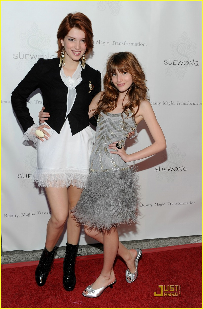 bella thorne sue wong 02