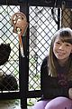 Bindi-questions bindi irwin jjj interview 01