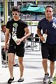 Joe-smoothie joe jonas smoothie bodyshop 10