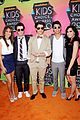 Jonas-kcas jonas brothers kids choice awards 2010 03