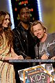 Lily-ryan-kca lily collins ryan sheckler kcas 05