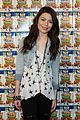 Miranda-chewy miranda cosgrove chewy charming 01