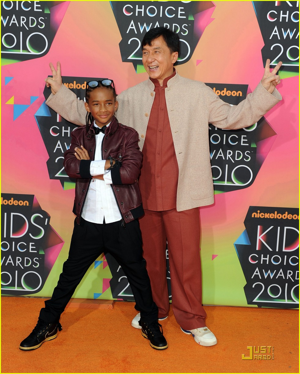 jaden smith 2010 kids choice 01