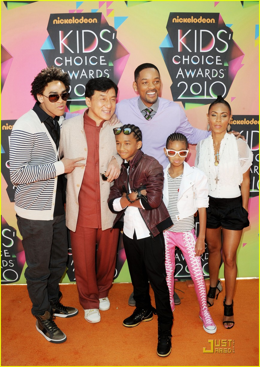 jaden smith 2010 kids choice 05