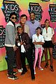 Smith-kca jaden smith 2010 kids choice 08
