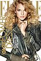 Swift-elle taylor swift elle april covers 02