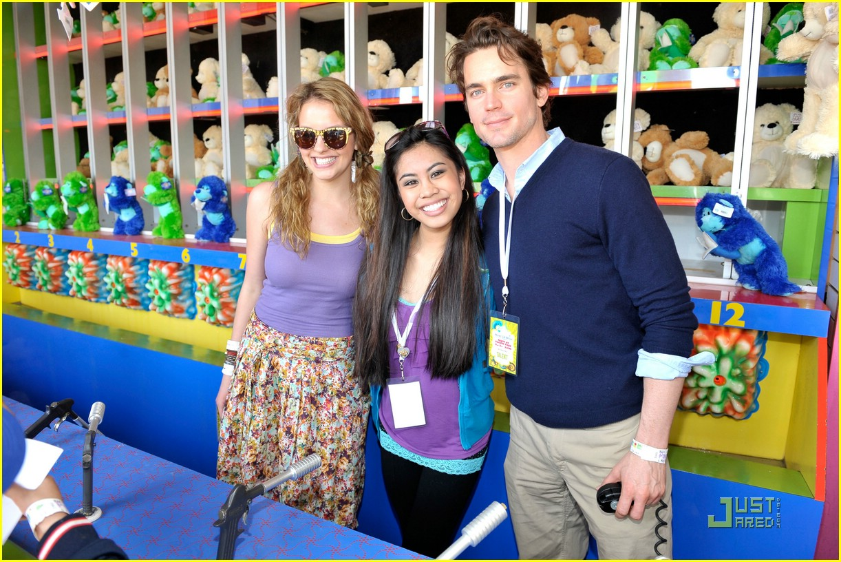 ashley argota gage golightly maw 01