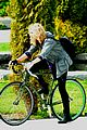 Ashley-tisdale-bike ashley tisdale scott speer biking 04
