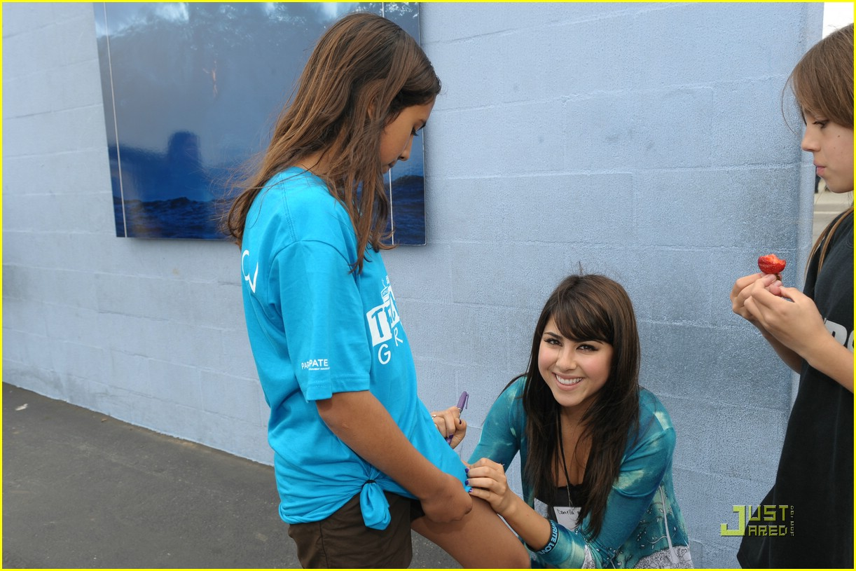 daniella monet create good gardening 07