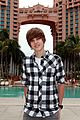 Justin-bieber-paradise justin bieber paradise island 23