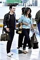 Kevin-jonas-marriage kevin danielle jonas newark airport 02