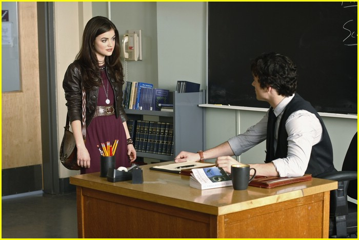 pretty little liars stills 02