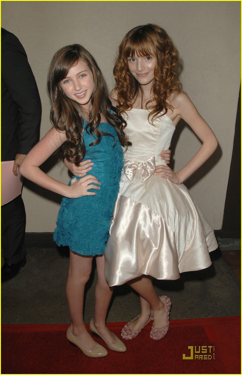 ryan newman bella thorne yaa 05