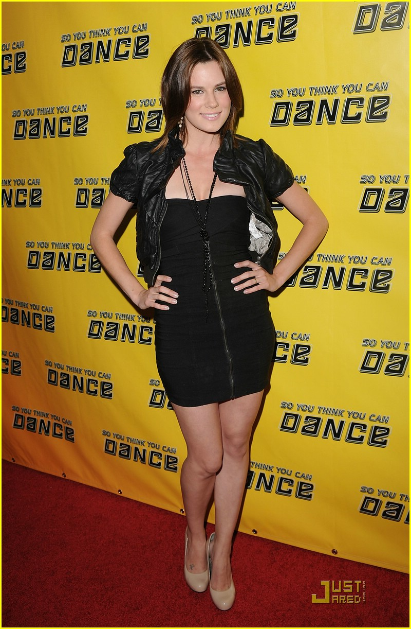 chelsea hobbs sytycd party 01