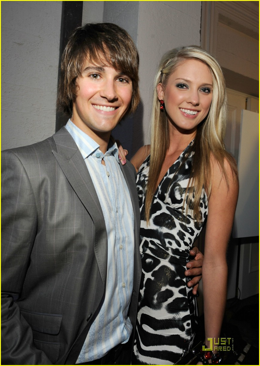 james maslow kendall schmidt game 01