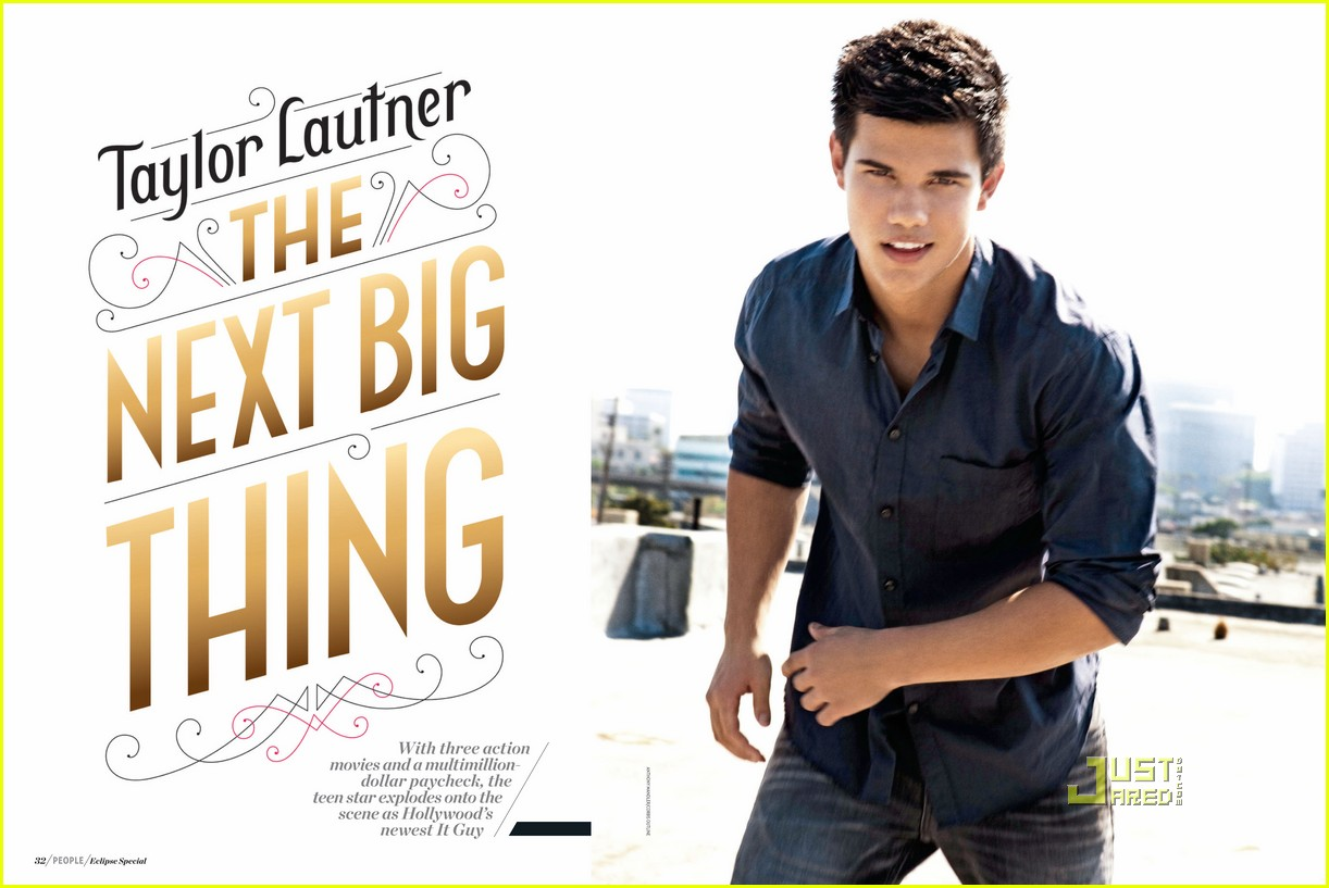 taylor lautner people magazine twilight special 01