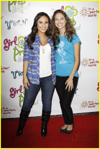 maiara walsh francia raisa girl prep 08