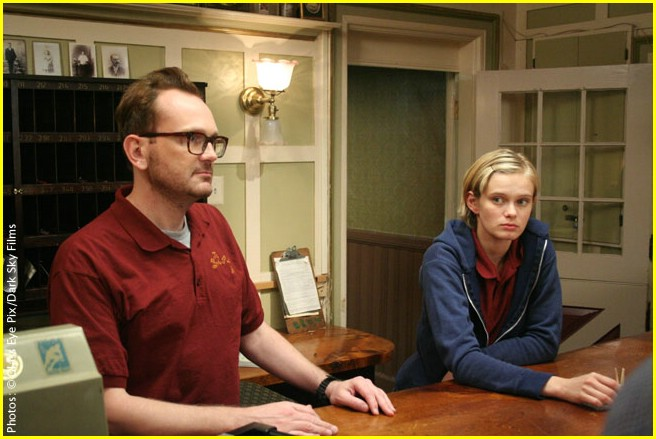 sara paxton innkeepers first look 02