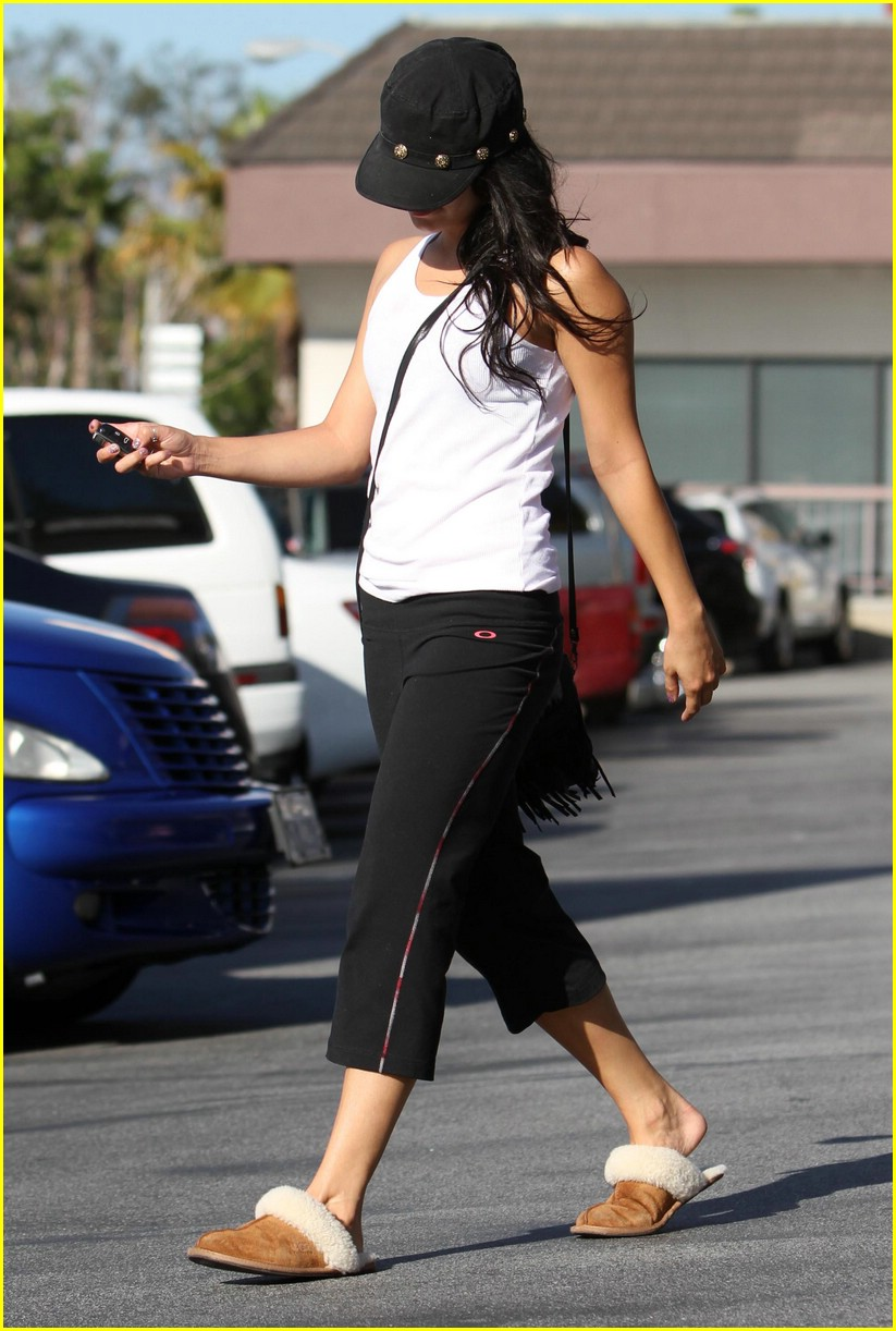vanessa hudgens beastly move 03