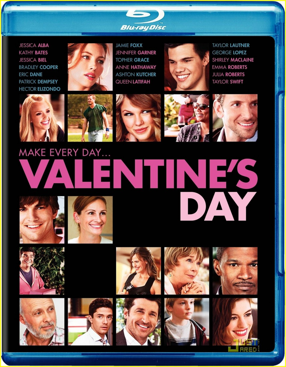 win valentines day bluray contest 03