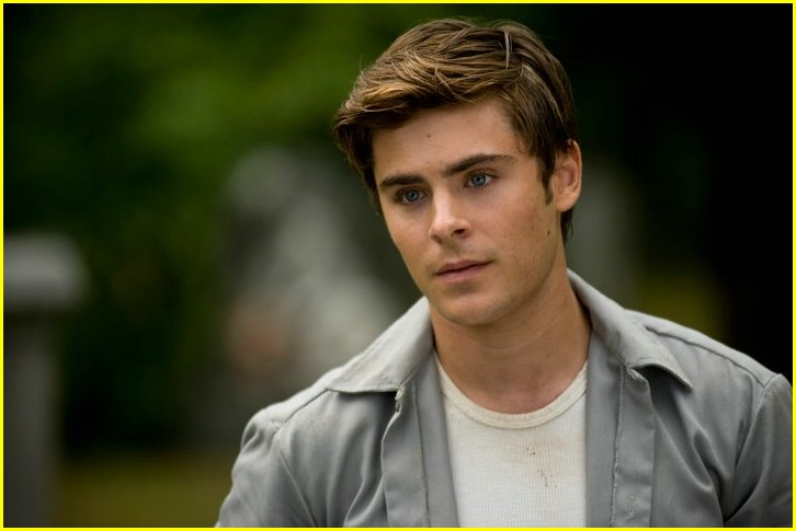 zac efron charlie st cloud stills 06