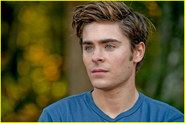 zac efron charlie st cloud stills 10