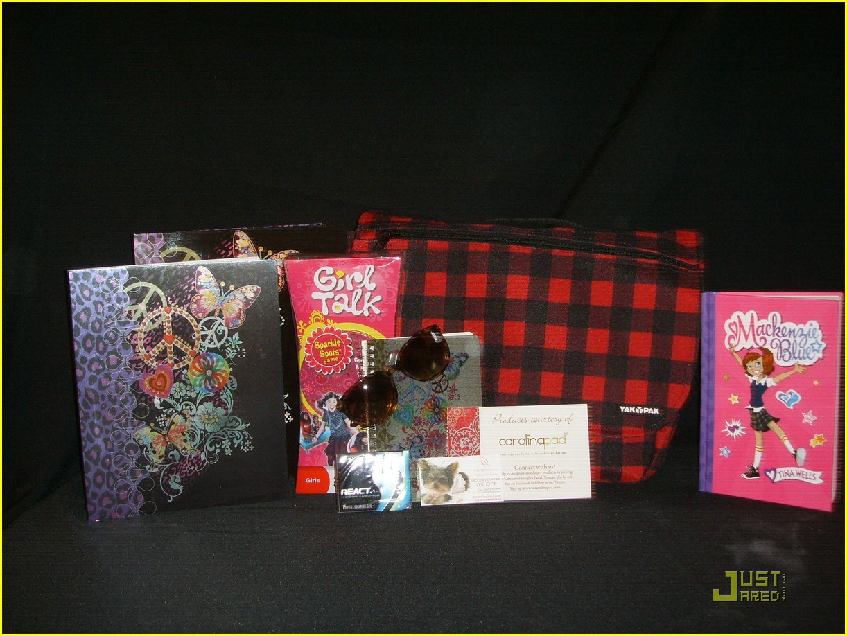 win 16 wishes bag 01