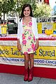 Bailee-peter bailee madison peter facinelli lemonade 03