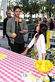 Bailee-peter bailee madison peter facinelli lemonade 08