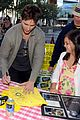 Bailee-peter bailee madison peter facinelli lemonade 10
