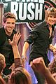 Btr-dance big time rush dance 05
