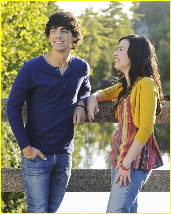 camp rock 2 stills 03