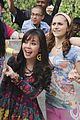 Cr2-stills camp rock 2 stills 02