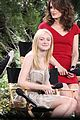 Dakota-act dakota fanning act eclipse 04