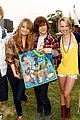 Debby-nicole debby ryan nicole anderson heroes 04